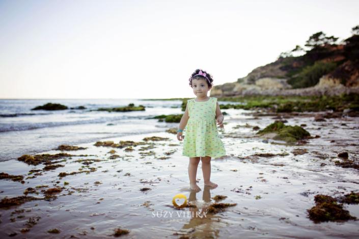 Fotógrafo Algarve